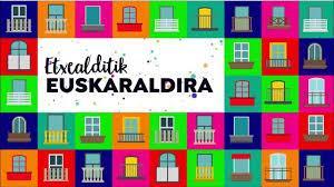 #7 Etxealditik Euskaraldira