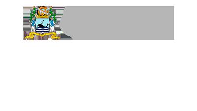 EZ OHIKO BATZARRA URTARRILAREN 29AN