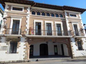 Los ciudadanos que hayan estudiado euskera en el curso anterior pueden solicitar subvenciones